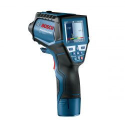 Термодетектор BOSCH GIS 1000 C Professional - 2