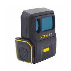 Дигитален измервател STANLEY SMART MEASURE PRO - 2