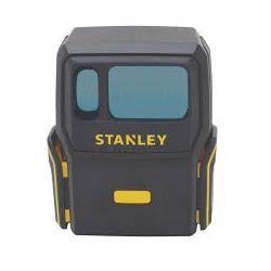 Дигитален измервател STANLEY SMART MEASURE PRO - 4