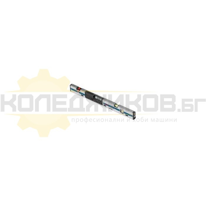 Дигитален нивелир BOSCH GIM 60 L Professional - 1