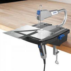 Банциг за дърворезба DREMEL MOTO-SAW MS20-1/5 - 11