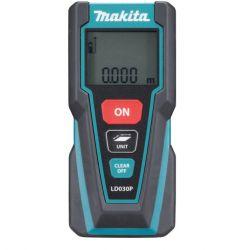 Лазерна ролетка MAKITA LD030P - 2