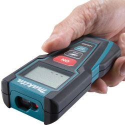 Лазерна ролетка MAKITA LD030P - 3