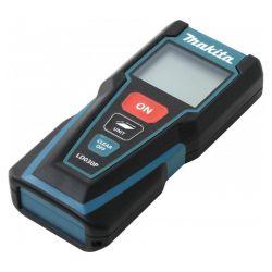 Лазерна ролетка MAKITA LD030P - 4