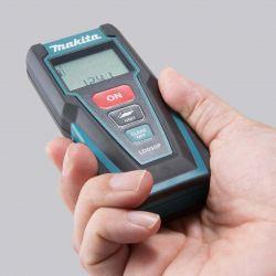 Лазерна ролетка MAKITA LD030P - 5