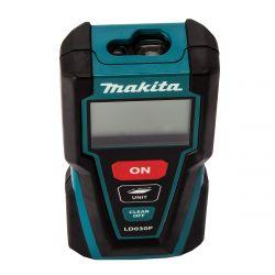 Лазерна ролетка MAKITA LD030P - 6