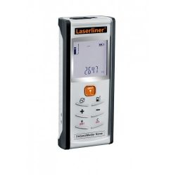 Лазерна ролетка LASERLINER DistanceMaster Home - 2