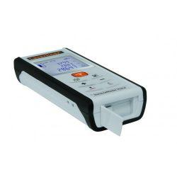 Лазерна ролетка LASERLINER DistanceMaster Home - 3