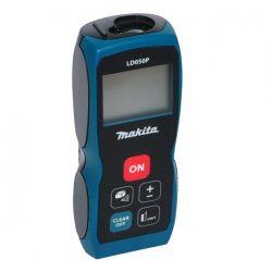 Лазерна ролетка MAKITA LD050P - 2