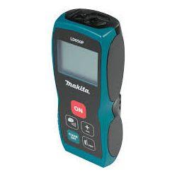 Лазерна ролетка MAKITA LD050P - 3