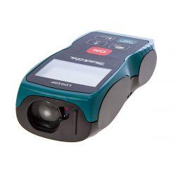 Лазерна ролетка MAKITA LD050P - 4