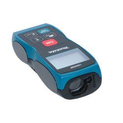 Лазерна ролетка MAKITA LD050P - 5