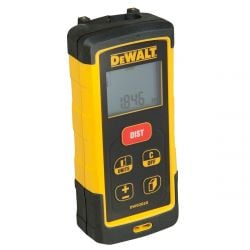 Лазерна ролетка DeWALT DW03050 - 2
