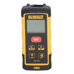 Лазерна ролетка DeWALT DW03050 - 4
