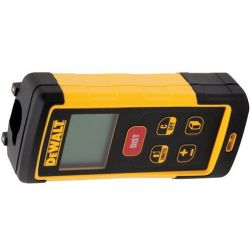 Лазерна ролетка DeWALT DW03050 - 5
