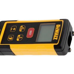 Лазерна ролетка DeWALT DW03050 - 6