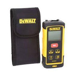 Лазерна ролетка DeWALT DW03050 - 9
