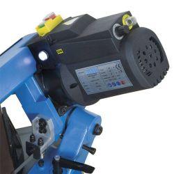 Лентоотрезна машина за метал FERVI 0362 - 4