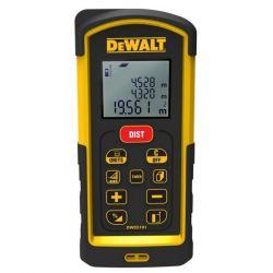 Лазерна ролетка DeWALT DW03101 - 2