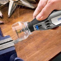 Електрически прав шлайф DREMEL 4200 - 4