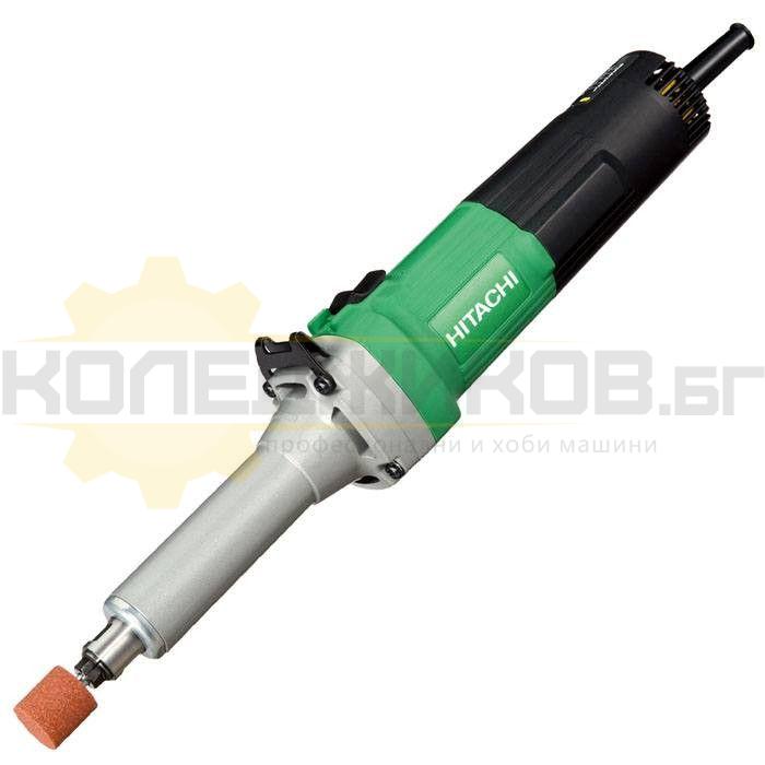 Електрически прав шлайф HITACHI GP3V - 1