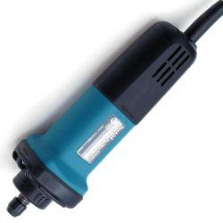 Електрически прав шлайф MAKITA GD0602 - 3