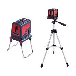 Лазерен нивелир KAPRO 872 PROLASER - 3