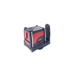 Лазерен нивелир KAPRO 872 PROLASER - 4
