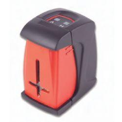 Лазерен нивелир KAPRO 892 Prolaser Plus - 2