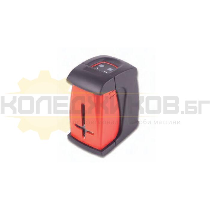 Лазерен нивелир KAPRO 892 Prolaser Plus - 1