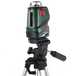 Лазерен нивелир BOSCH PLL 360 Set - 4