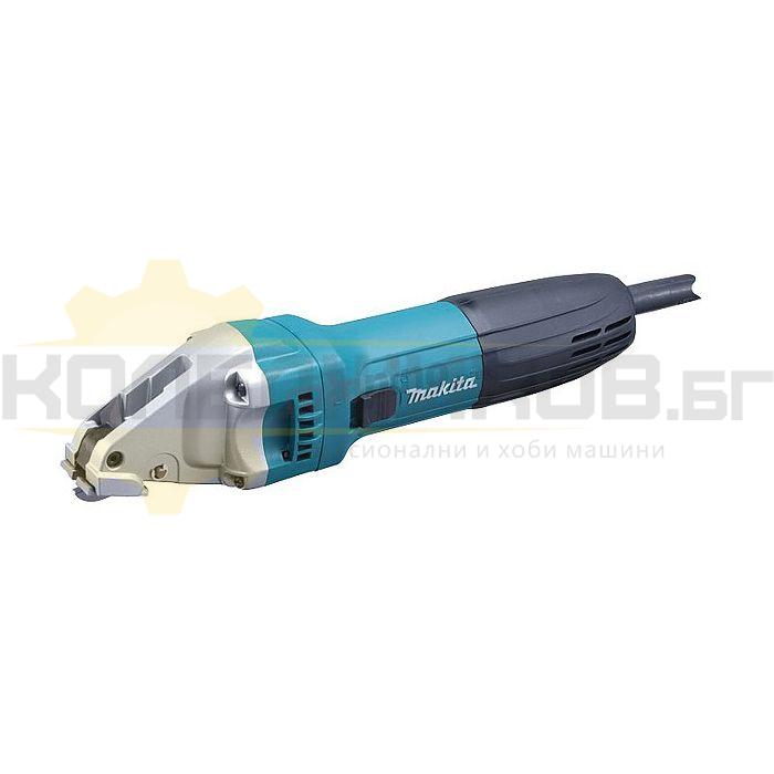 Ножица за ламарина MAKITA JS1601 - 1