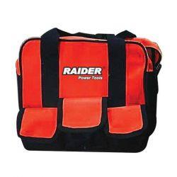 Електрически ъглошлайф RAIDER RD-AG15 - 3
