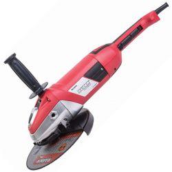 Електрически ъглошлайф RAIDER RD-AG45 - 3