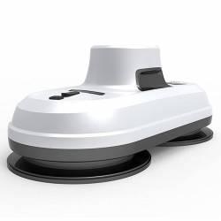 Робот за прозорци HOBOT 188 - 9
