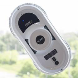 Робот за прозорци HOBOT 188 - 7
