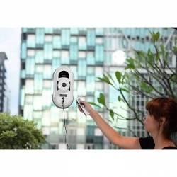 Робот за прозорци HOBOT 188 - 6