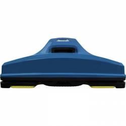 Робот за миене на прозорци HOBOT 298 Blue - 4