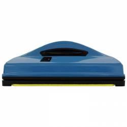 Робот за миене на прозорци HOBOT 298 Blue - 5