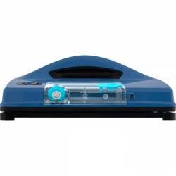 Робот за миене на прозорци HOBOT 298 Blue - 6