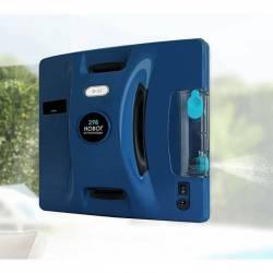 Робот за миене на прозорци HOBOT 298 Blue - 15