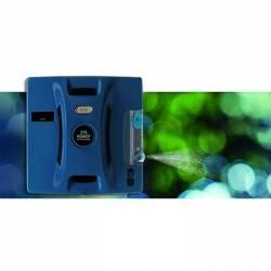 Робот за миене на прозорци HOBOT 298 Blue - 17