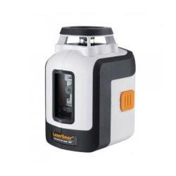 Лазерен нивелир LASERLINER SmartLine-Laser 360° set - 2