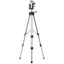 Лазерен нивелир LASERLINER SmartLine-Laser 360° set - 3