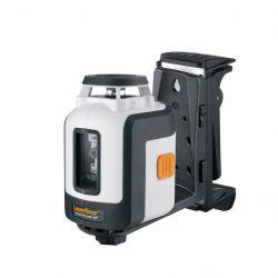Лазерен нивелир LASERLINER SmartLine-Laser 360° set - 5