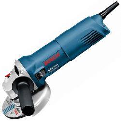 Електрически ъглошлайф BOSCH GWS 1400 - 3