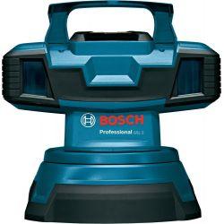 Лазерен нивелир BOSCH GSL 2 Professional - 3