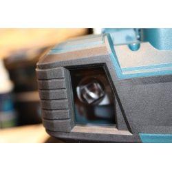 Лазерен нивелир BOSCH GSL 2 Professional - 4