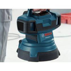 Лазерен нивелир BOSCH GSL 2 Professional - 6