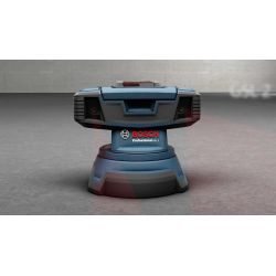 Лазерен нивелир BOSCH GSL 2 Professional - 7